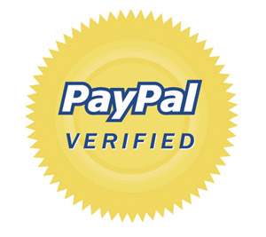 Fight California Traffic Ticket: We Are PayPal Verified Company!